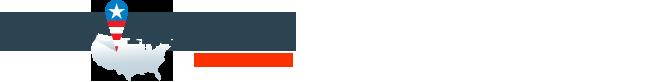 ShopInFresno. Classifieds of Fresno - logo